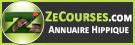 ZEcourses Annuaire Turf